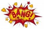14973322-cartoon--knall-comic-book-explosion.jpg