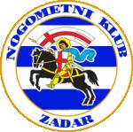 NK_Zadar_Logo_2012.png
