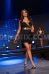 1372980562-maja-cotic-named-miss-slovenia-2013-out-of-300-contestants_2224015.jpg