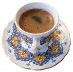 turkischer-kaffee_2547786.jpg