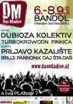 Poster_Dan-Mladine_2013_DRUCK_2-600x851.jpg