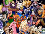 wallpapers-dragon-ball-z-12.jpg