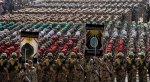1112-Top-Iran-army-parade.jpg