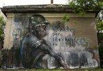 streetartnews_herakut_berlin_germany-5.jpg