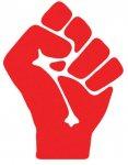 fist-clean-red.jpg