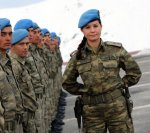 dogu-nun-kadin-komutanlari--turk-askeri-kadin-asker-turk-silahli-kuvvetleri-1411874.jpg