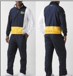 guten-stil-trainingsanzüge-lacoste-sport-männer-weiß-gelb-royal-blau-424sjngr106.jpg