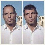 Varoufakis .jpg
