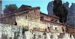 Monastery_Garments_Monastery_Kalambaka.jpg