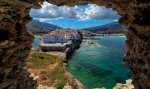 the-beautiful-ηora-in-andros-island.jpg