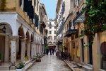 Altstadt_Korfu-2.jpg