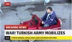 turkish-army_c_6543091.jpg