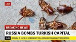 breaking-news-russia-bombs-turkish-capital-cockroaches.jpg