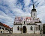 300px-St_Marks_Church_Zagreb.jpg