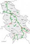 Map_of_motorways_in_Serbia.jpg