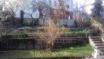 vrt.jpg