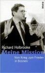 Richard.Holbrooke.MeineMission.jpg