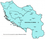 Yugoslavia_proposed_banovinas_1939_1941.png