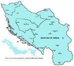 Yugoslavia_proposed_banovinas_1939_1941.jpg