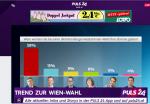 wien-wahl.png