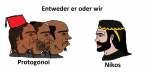 learn the difference - entweder er oder wir.png