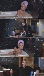 funny-James-Bond-girl-bath-shoes1.jpg