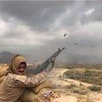 arabfighter.jpg