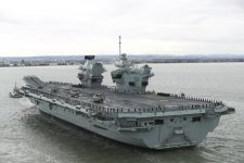HMS_Prince_of_Wales_Aircraft_Carrier_British_Royal_Navy_Technical_Data_925_001.jpg