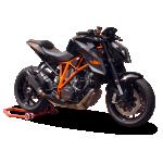 hp-corse-ktm-1290-super-duke-r-evoxtreme-xktevo3101b-ab.png