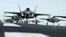 F-35s-in-a-row.jpg