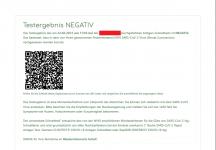 covidtest-negativ.png