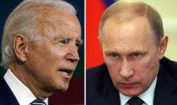 Joe-Biden-said-he-told-Vladimir-Putin-he-had-no-soul-1343872.jpg