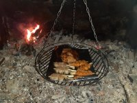 grill (2).jpg