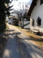 Ladendorf.jpg