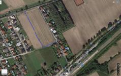 ladendorf-aufsch.png
