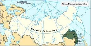 Green_Ukraine_-_Zeleny_Klyn_-_Russian_Federation.jpg