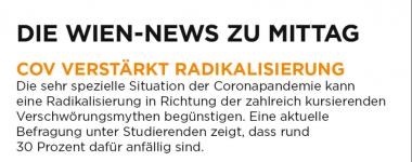 cov-radikal.png
