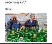 kafa.jpg
