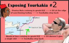 Exposing Türken 2.png