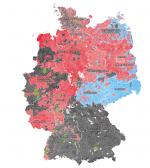 wahlen-deutschland.png
